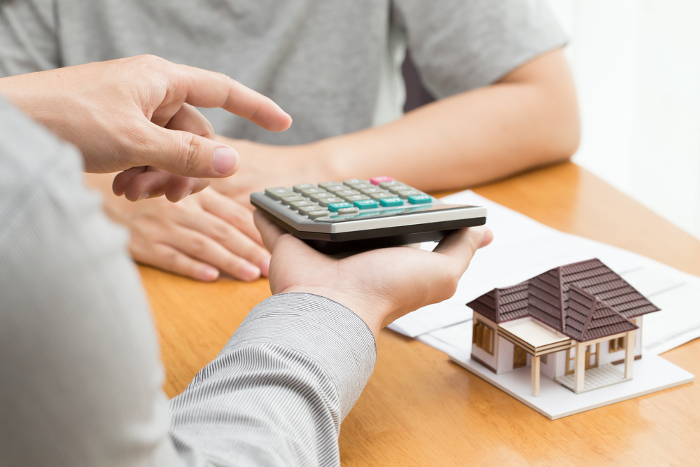 crédit immobilier rapide