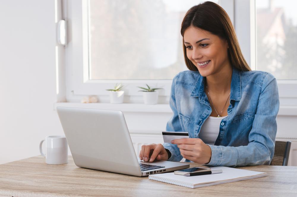 meilleur crédit en ligne rapide