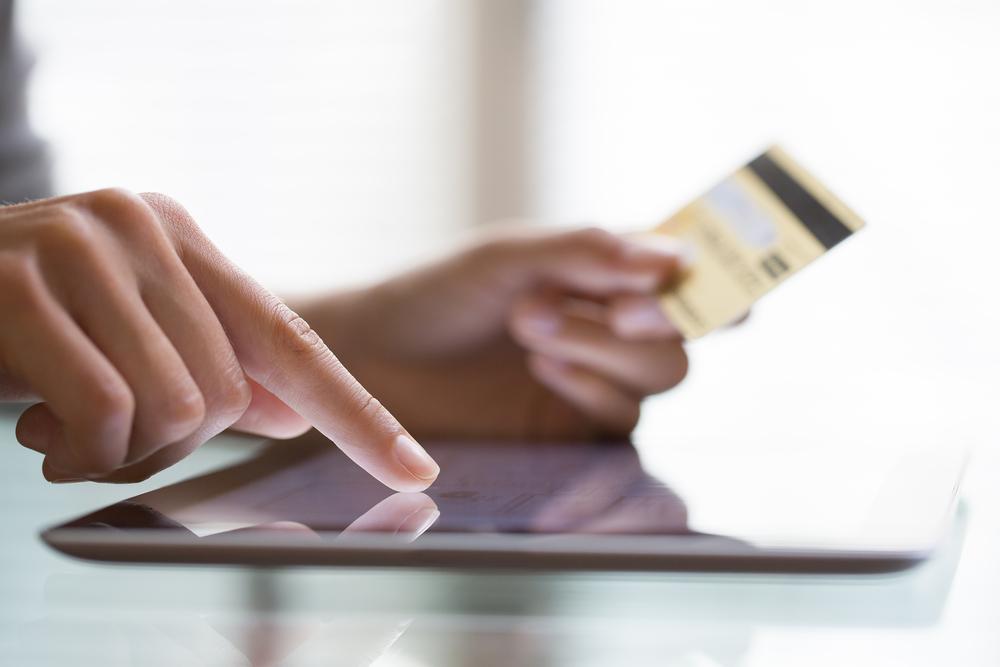 ouvrir-un-compte-bancaire-en-lignE